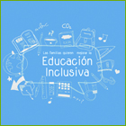 portada_educacion_exclusiva