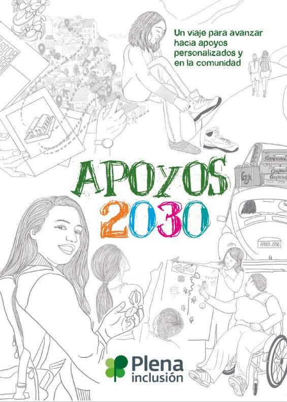 libro-apoyos-2030-portada